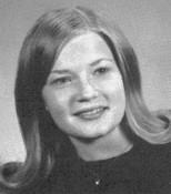 Kathleen Kleinbeck