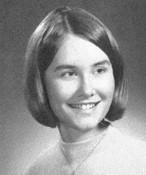 Carol Kooistra