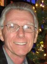 Steve Maus
