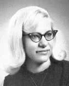 Barbara Steinberg (Frank)