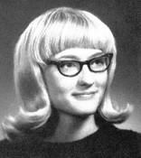 Lynn Zernechel