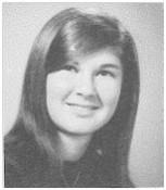 Bonnie Klein