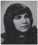 Sheila Rakusin