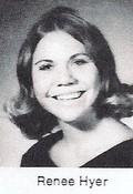Renee Hyer