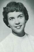Nancy Attix