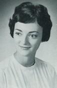Darlene Burnett