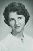Patricia Grattan (Ladusaw)