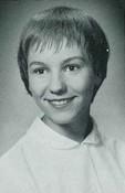 Peggy Kucen