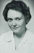 Mary Louise O'Nan