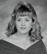 Tamara Dodge