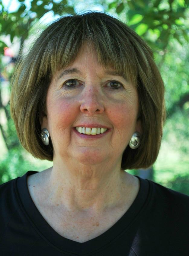 Carol Emig