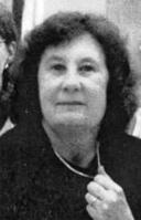 Jane Hindman