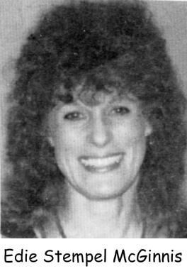 Edie Stempel