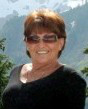 Gail Verna Wagner