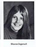 Sharon Ingersoll (Davis)