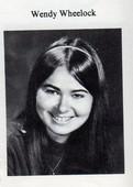 Wendy Wheelock (Koeppel)