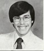 Ray M. Aragon