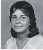 Elizabeth D. Boothe