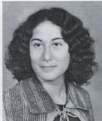 Elizabeth Ann Guarino