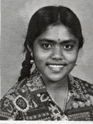 Kalyani Saravanapavan