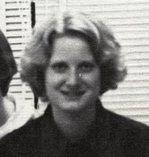 Anne Shields