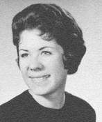 Judy Taul