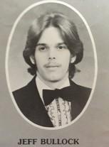 Jeff Bullock