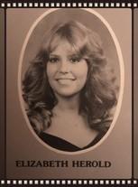 Elizabeth Herold