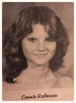 Connie Roberson