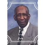 Taylor Wallace Jr.