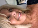Pamela Morton