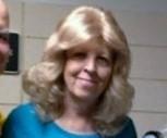 Pamela Barclay