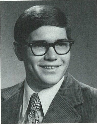 John E Bolez
