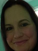 Brenda Harms