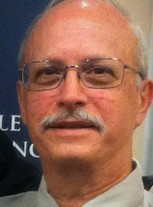 Chuck Padula