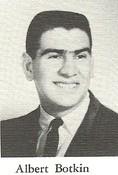 Albert B. BOTKIN