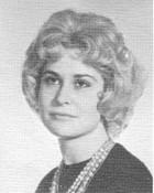 Carole A. HUCKSTEIN