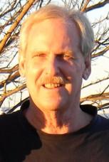 Ronald C Knudson