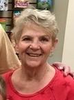 Beverly A. LEHMAN