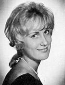 Jeannie Whyte