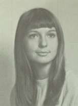 Valerie Mezynski (Durante)