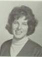 Margie Shannon (Kennedy)