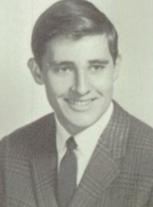 Ken Kolmodin