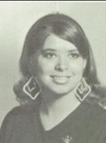 Pamela Ann Cosmo