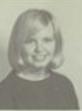 Debra Ostling (Murphy)