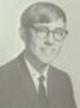 Craig L Pelletier