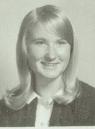 Ann DeBoer (Schimke)