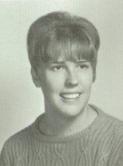 Elaine Deering (Stewart)