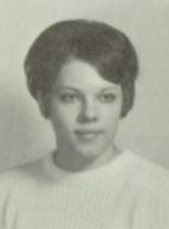 Evelyn Wojciechowski (Patulski)