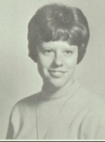 Linda G Copley